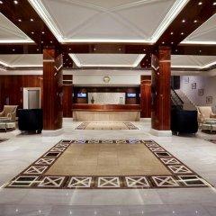 Отель Rodos Park Suites & Spa интерьер отеля фото 2