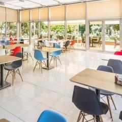 Ibis Gaziantep Турция, Газиантеп - отзывы, цены и фото номеров - забронировать отель Ibis Gaziantep онлайн бассейн