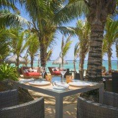 Отель SO Sofitel Mauritius питание фото 3