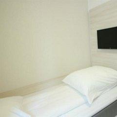 Отель Smarthotel Oslo Норвегия, Осло - 1 отзыв об отеле, цены и фото номеров - забронировать отель Smarthotel Oslo онлайн комната для гостей