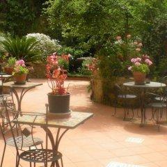 Отель LArgine Fiorito Италия, Атрани - отзывы, цены и фото номеров - забронировать отель LArgine Fiorito онлайн бассейн