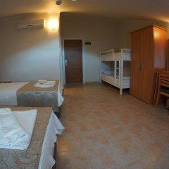 Tonoz Beach Турция, Олудениз - 2 отзыва об отеле, цены и фото номеров - забронировать отель Tonoz Beach онлайн комната для гостей фото 4