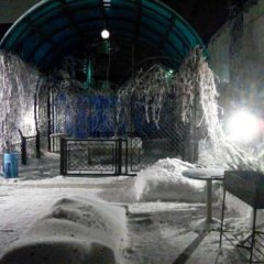 Гостиница Vizit в Саранске отзывы, цены и фото номеров - забронировать гостиницу Vizit онлайн Саранск фото 2