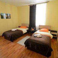 Гостиница Афины детские мероприятия фото 2
