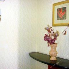 Отель Guang Shun Hotel Китай, Гуанчжоу - отзывы, цены и фото номеров - забронировать отель Guang Shun Hotel онлайн интерьер отеля фото 3