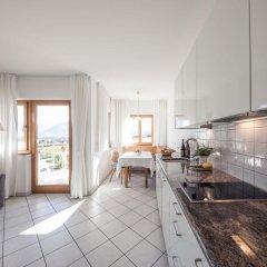 Отель Weingut Donà Аппиано-сулла-Страда-дель-Вино в номере фото 2