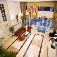 A Royal Suit Hotel Турция, Кайсери - отзывы, цены и фото номеров - забронировать отель A Royal Suit Hotel онлайн спа