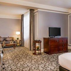 Millennium Biltmore Hotel комната для гостей фото 2