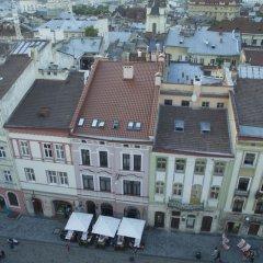 Гостиница 39 Украина, Львов - 1 отзыв об отеле, цены и фото номеров - забронировать гостиницу 39 онлайн фото 2