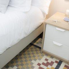 Отель SingularStays Parque Central удобства в номере фото 2
