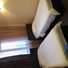 Kirovakan Hotel фото 10
