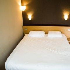 Отель Value Stay Bruges комната для гостей