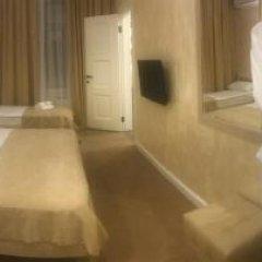 Hotel Invite SPA фото 2