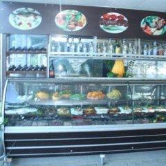 Secil Hotel Турция, Алашехир - отзывы, цены и фото номеров - забронировать отель Secil Hotel онлайн гостиничный бар