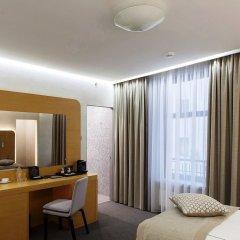 Гостиница Дизайн-отель СтандАрт в Москве 11 отзывов об отеле, цены и фото номеров - забронировать гостиницу Дизайн-отель СтандАрт онлайн Москва удобства в номере