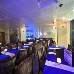 Laberna Hotel гостиничный бар