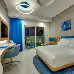 Отель Al Khoory Inn комната для гостей фото 3