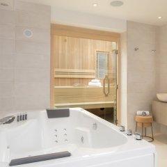 Отель Du Cadran Франция, Париж - 4 отзыва об отеле, цены и фото номеров - забронировать отель Du Cadran онлайн спа фото 2
