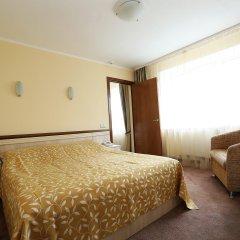 Гостиница Спутник Беларусь, Минск - - забронировать гостиницу Спутник, цены и фото номеров комната для гостей фото 2