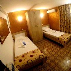 Отель Villa Golf Черногория, Будва - отзывы, цены и фото номеров - забронировать отель Villa Golf онлайн детские мероприятия фото 2