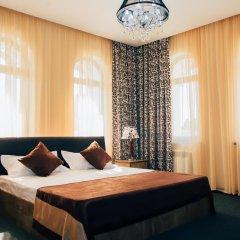 Отель Бек Узбекистан, Ташкент - отзывы, цены и фото номеров - забронировать отель Бек онлайн комната для гостей фото 2