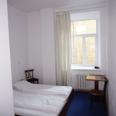 Отель Budget Central Литва, Вильнюс - отзывы, цены и фото номеров - забронировать отель Budget Central онлайн детские мероприятия фото 3