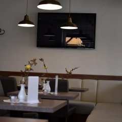 Отель Bohemia Чехия, Франтишкови-Лазне - отзывы, цены и фото номеров - забронировать отель Bohemia онлайн в номере