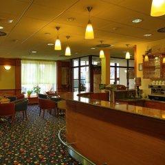 PRIMAVERA Hotel & Congress centre Пльзень фото 7