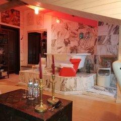 Гостиница Otokomae в Москве отзывы, цены и фото номеров - забронировать гостиницу Otokomae онлайн Москва гостиничный бар