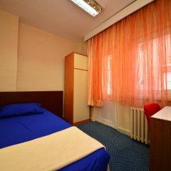 Yurt Akademi Ankara Турция, Анкара - отзывы, цены и фото номеров - забронировать отель Yurt Akademi Ankara онлайн комната для гостей фото 4