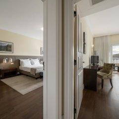 Quinta Do Lorde Resort Hotel Marina фото 10
