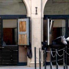 Pertschy Palais Hotel фото 2