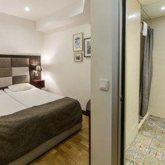 Sofo Hotel комната для гостей фото 5