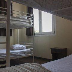 Отель Soho Hotel Греция, Афины - 2 отзыва об отеле, цены и фото номеров - забронировать отель Soho Hotel онлайн детские мероприятия фото 2