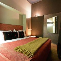 Отель Charming House Iqs Италия, Венеция - отзывы, цены и фото номеров - забронировать отель Charming House Iqs онлайн комната для гостей фото 11