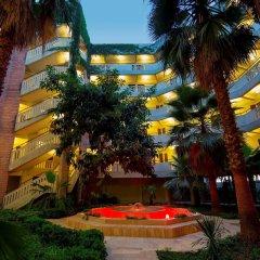 Alara Park Hotel Турция, Аланья - отзывы, цены и фото номеров - забронировать отель Alara Park Hotel онлайн фото 3