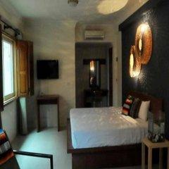 Отель Viva Hotel Камбоджа, Сиемреап - отзывы, цены и фото номеров - забронировать отель Viva Hotel онлайн комната для гостей