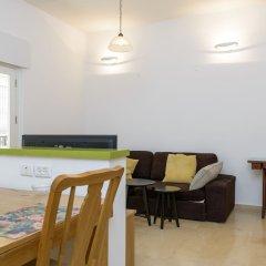 Diz 3 By TLV2rent Израиль, Тель-Авив - отзывы, цены и фото номеров - забронировать отель Diz 3 By TLV2rent онлайн комната для гостей фото 5
