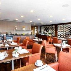Göznur Hotel Турция, Эрдек - отзывы, цены и фото номеров - забронировать отель Göznur Hotel онлайн питание