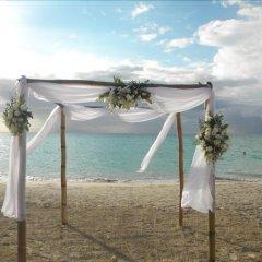 Отель Beachcomber Club Resort Ямайка, Саванна-Ла-Мар - отзывы, цены и фото номеров - забронировать отель Beachcomber Club Resort онлайн помещение для мероприятий фото 2
