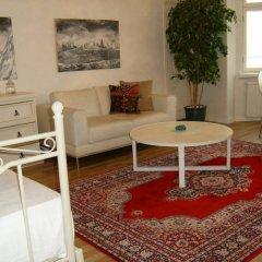 Отель Essexhome Apartments Финляндия, Хельсинки - отзывы, цены и фото номеров - забронировать отель Essexhome Apartments онлайн комната для гостей фото 4
