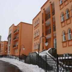 Premier Hotel Shafran фото 15