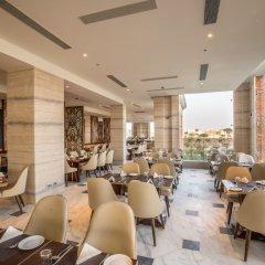 Отель Pawan Palace Lumbini Непал, Лумбини - отзывы, цены и фото номеров - забронировать отель Pawan Palace Lumbini онлайн гостиничный бар