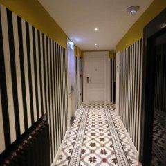 Отель Royal Tophane интерьер отеля фото 3