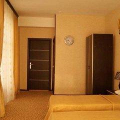 Отель Avand Азербайджан, Баку - - забронировать отель Avand, цены и фото номеров сауна