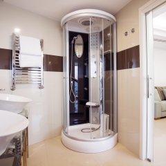Sirenis Hotel Goleta - Tres Carabelas & Spa ванная