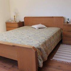 Отель Quinta do Sobreiro Португалия, Марку-ди-Канавезиш - отзывы, цены и фото номеров - забронировать отель Quinta do Sobreiro онлайн комната для гостей фото 2