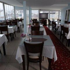 Kayi Otel Турция, Кастамону - отзывы, цены и фото номеров - забронировать отель Kayi Otel онлайн питание фото 2