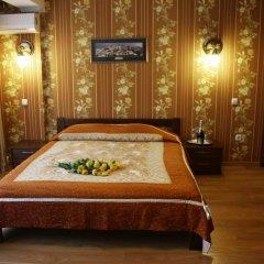Отель Плазма Львов спа