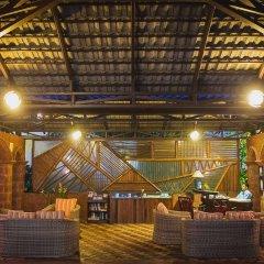 Отель Beleza By The Beach Индия, Гоа - 1 отзыв об отеле, цены и фото номеров - забронировать отель Beleza By The Beach онлайн помещение для мероприятий